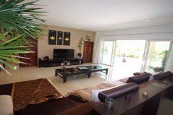 A vendre 2 villas Plai Leam Koh Samui 1 (10)_resize