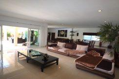 A vendre 2 villas Plai Leam Koh Samui 1 (11)_resize
