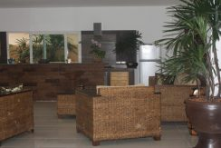 A vendre 2 villas Plai Leam Koh Samui 1 (13)_resize