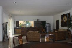 A vendre 2 villas Plai Leam Koh Samui 1 (14)_resize