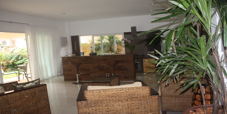 A vendre 2 villas Plai Leam Koh Samui 1 (15)_resize