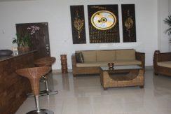 A vendre 2 villas Plai Leam Koh Samui 1 (16)_resize