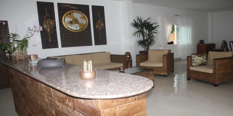 A vendre 2 villas Plai Leam Koh Samui 1 (17)_resize