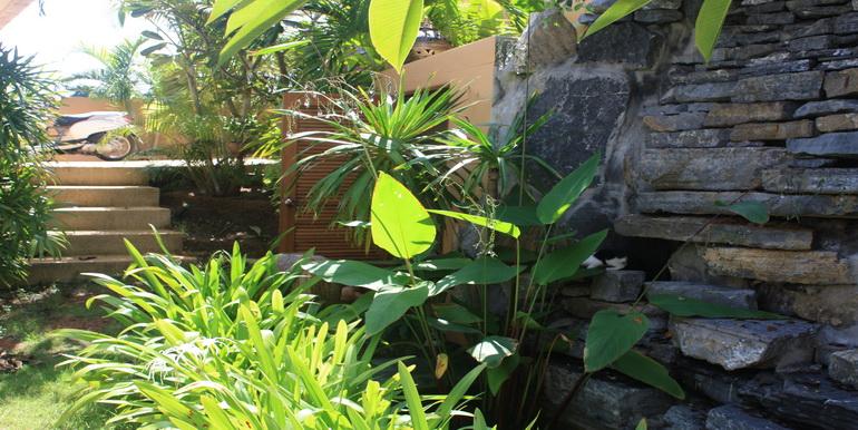 A vendre 2 villas Plai Leam Koh Samui 1 (18)_resize