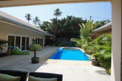 A vendre 2 villas Plai Leam Koh Samui 1 (4)_resize