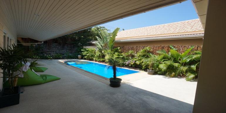 A vendre 2 villas Plai Leam Koh Samui 1 (5)_resize