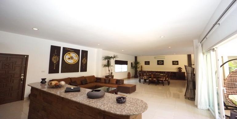A vendre 2 villas Plai Leam Koh Samui 1 (6)_resize
