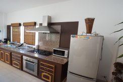 A vendre 2 villas Plai Leam Koh Samui 1 (7)_resize