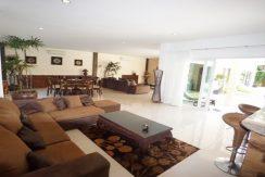 A vendre 2 villas Plai Leam Koh Samui 1 (8)_resize