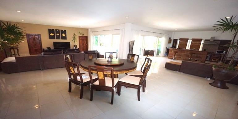 A vendre 2 villas Plai Leam Koh Samui 1 (9)_resize