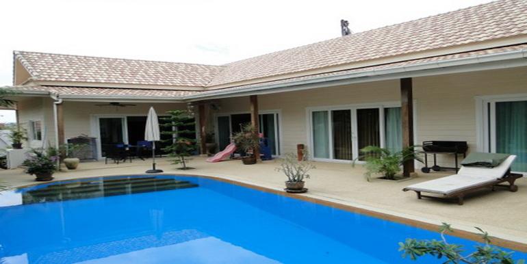 A vendre 2 villas Plai Leam Koh Samui 2 (2)_resize