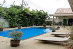 A vendre 2 villas Plai Leam Koh Samui 2 (3)_resize
