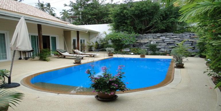 A vendre 2 villas Plai Leam Koh Samui 2 (4)_resize