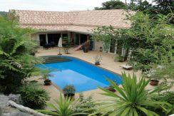A vendre 2 villas Plai Leam Koh Samui 2_resize