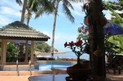 Location vacances Choeng Mon Beach