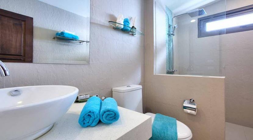2 salle de bain-02_resize