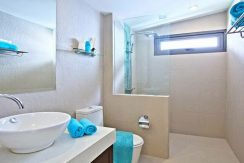 2 salle de bain_resize