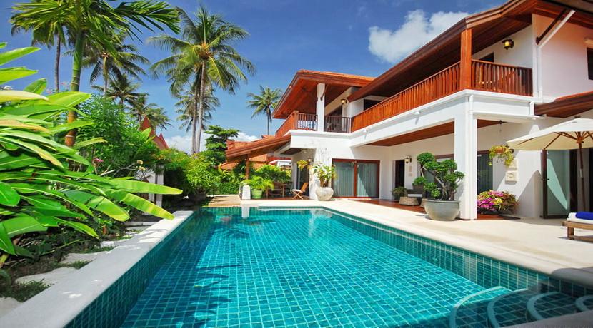 Laem Set villa Chaaba Koh Samui_resize
