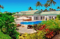 Laem Set villa Sabai Koh Samui