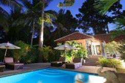 Location Bang Kao villa Koh Samui_resize