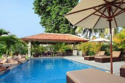 Location Bang Kao villa piscine_resize