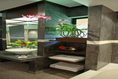 Location Bang Kao villa salle de bain_resize