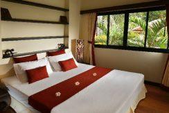 Location Bang Kao villa vue chambre_resize