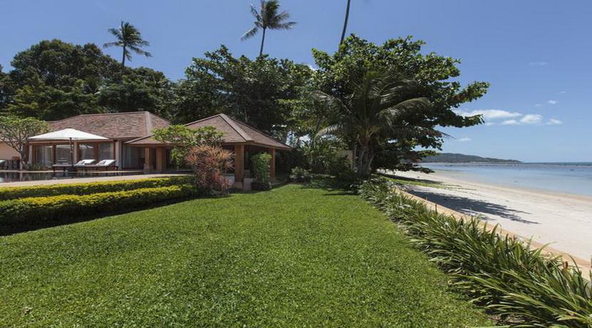 Location Laem Sor villa Koh Samui_resize