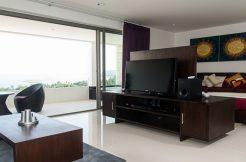 Location Lamai appartement executive