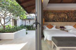 Location Mae Nam Beach chambre (2)_resize