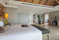 Location Mae Nam Beach chambre principale (2)_resize