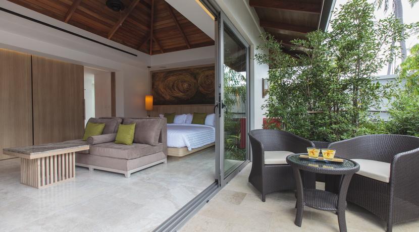 Location Mae Nam Beach chambre_resize