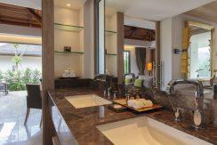 Location Mae Nam Beach salle de bain (2)_resize