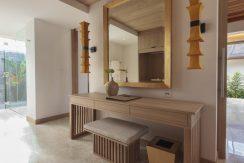Location Mae Nam Beach salle de bain_resize