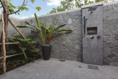 Location Mae Nam Beach salle de bains principale_resize