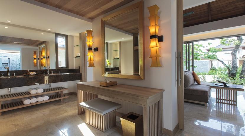 Location Mae Nam Beach salle de bains_resize
