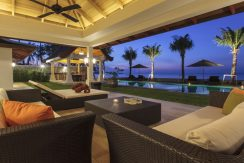Location Mae Nam Beach terrasse_resize