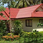 Location villa Choeng Mon Koh Samui