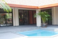 Location villa Koh Samui Namuang_resize