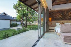Location villa Mae Nam Beach chambre (3)_resize