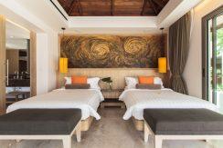 Location villa Mae Nam Beach chambre (5)_resize
