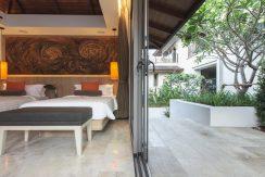 Location villa Mae Nam Beach chambre (6)_resize