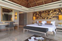 Location villa Mae Nam Beach chambre principale (2)_resize