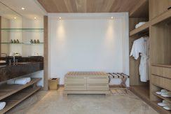 Location villa Mae Nam Beach chambre principale_resize