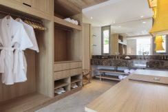 Location villa Mae Nam Beach salle de bains (2)_resize