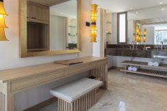 Location villa Mae Nam Beach salle de bains (3)_resize