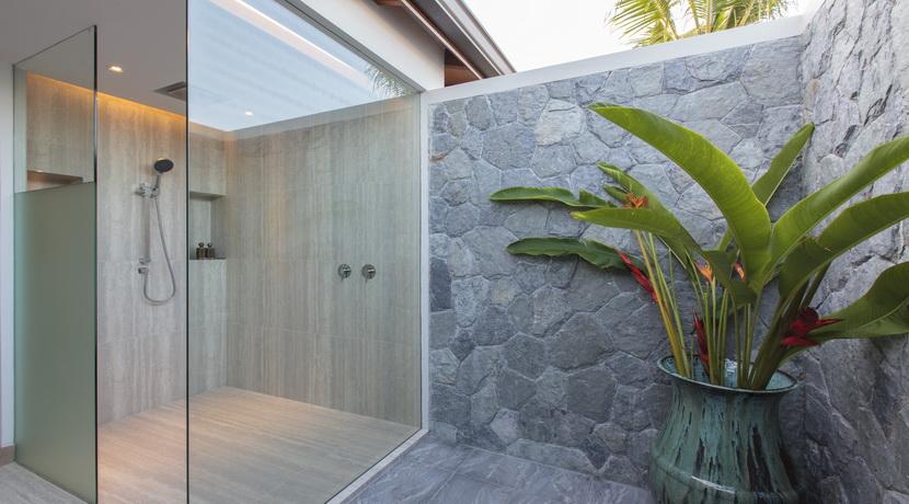 Location villa Mae Nam Beach salle de bains principale_resize