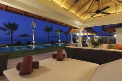 Location villa Mae Nam Beach terrasse_resize