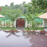 Location villa Namuang Koh Samui