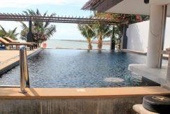 Location villa Plai Leam